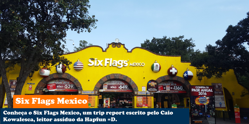 trip to six flags essay I'm planning a big road trip to the us and i was wondering what are your opinions on the six flags parks i definately want to go to magic mountain and great.