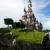Disneyland Paris fará comemoração em grande estilo do seu aniversário de 25 anos